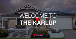 The Karlup