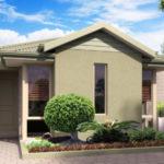 The Cassidy home design by Shelford Quality