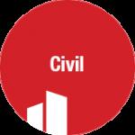 Civil | Shelford Quality Homes