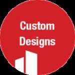 Custom-designs | Shelford Quality Homes