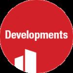 Developments | Shelford Quality Homes