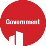 Government | Shelford Quality Homes