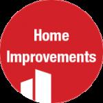 Home-improvements | Shelford Quality Homes