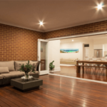 Perth Home Builders | Shelford Quality Homes