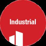 Industrial | Shelford Quality Homes