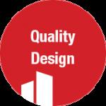 Quality-design | Shelford Quality Homes