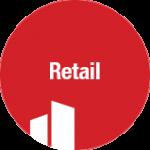 Retail | Shelford Quality Homes