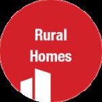 Rural-homes | Shelford Quality Homes