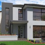 The Leschenault home design by Shelford Quality