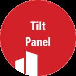 Tilt-panel | Shelford Quality Homes
