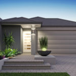 The Tulley home design by Shelford Quality