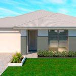 The Pegasus Home Design by Shelford Quality